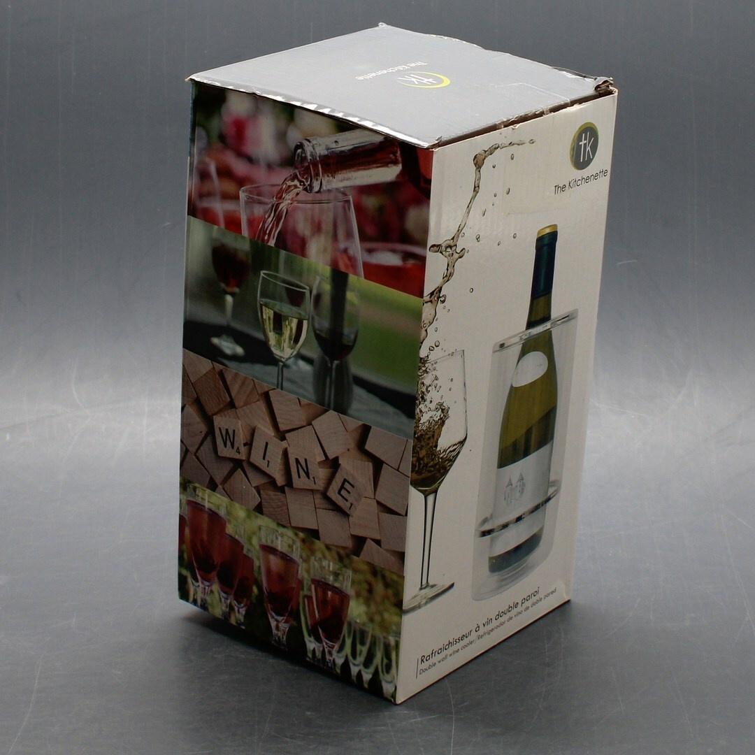 Chladič vína TheKitchenette 5045106