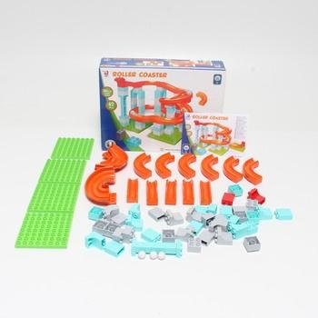 Dětská stavebnice Simba 104114486