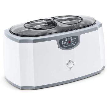 Ultrazvukový čistič LifeBasis D-2000