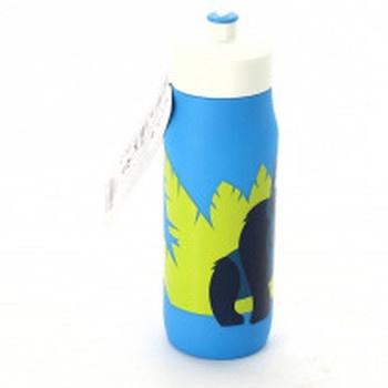 Dětská láhev Emsa 518091 Gorilla