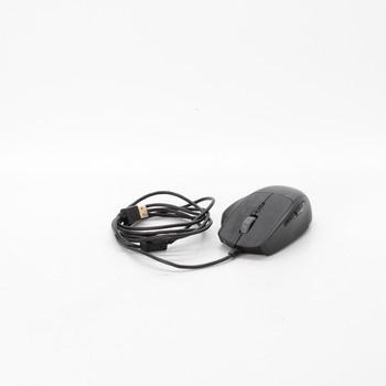 Herní myš Cooler Master MM520