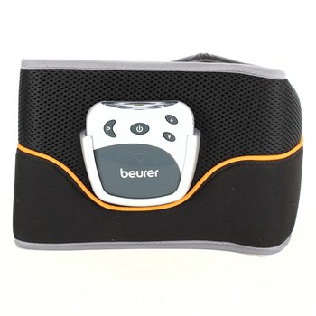 Masážní přístroj Beurer EM 35
