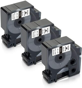 Páska do štítkovače Xemax Xe-18445-3PK