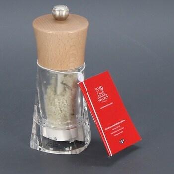 Mlýnek na mořskou sůl Peugeot Oleron 29920
