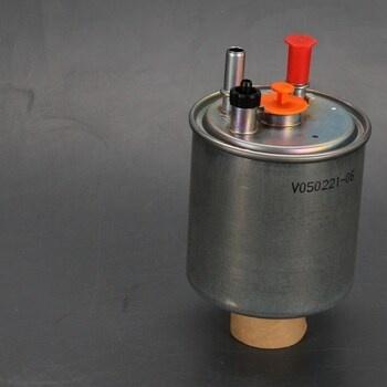 Palivový filtr Mann Filter WK 9022