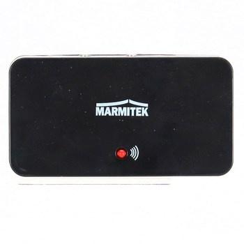 Extender Marmitek Invisible Control 6 XTRA