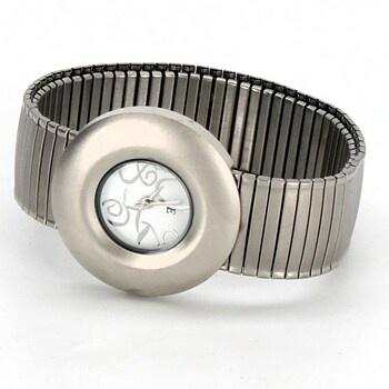 Dámské hodinky Excellanc 172422000036 XS