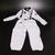 Kostým Widmann Kosmonaut 11043 vel. L