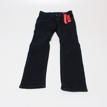 Pánské kalhoty s.Oliver Stretch 59z8