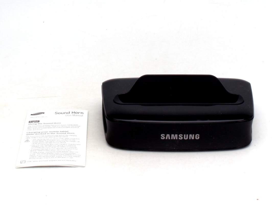 Samsung Echo Valley ECR-A980