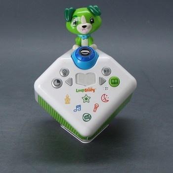 Hudební hračka Leap Frog 608003