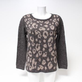 Dámský svetr Esprit 109EE1I018