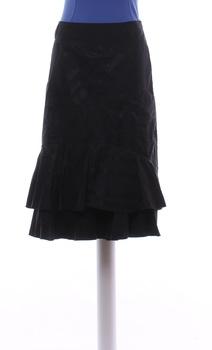 Dámská sukně Bonita černá