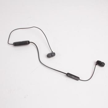 Bezdrátová sluchátka Skullcandy JIB wireless