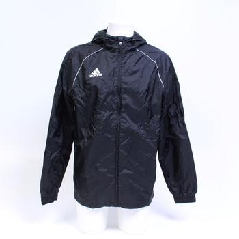 Pánská bunda Adidas CE9048