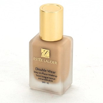 Make-up Estée Lauder Shell Beige SPF 10