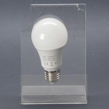 Žárovka Osram Smart+ Classic E27 bílá