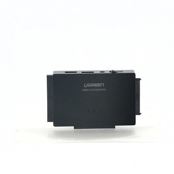 Převodník UGreen z USB 3.0 na IDE/SATA
