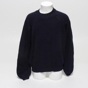 Chlapecký svetr s.Oliver 66.909.61.2301