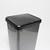 Odpadkový koš Rotho Paso 1754110273