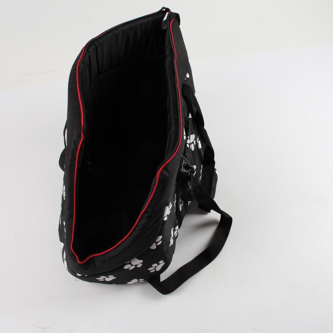 Cestovní taška na psa Hobby Dog