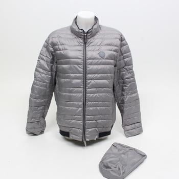 Dámská zimní bunda Armani Exchange