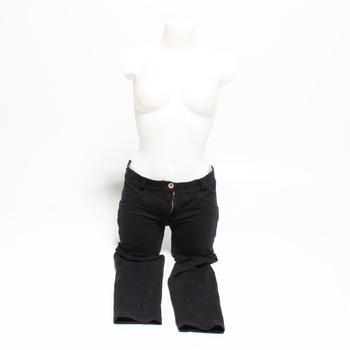 Dámské kalhoty Freddy Skinny