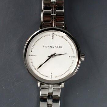 Dámské hodinky Michael Kors MK3791