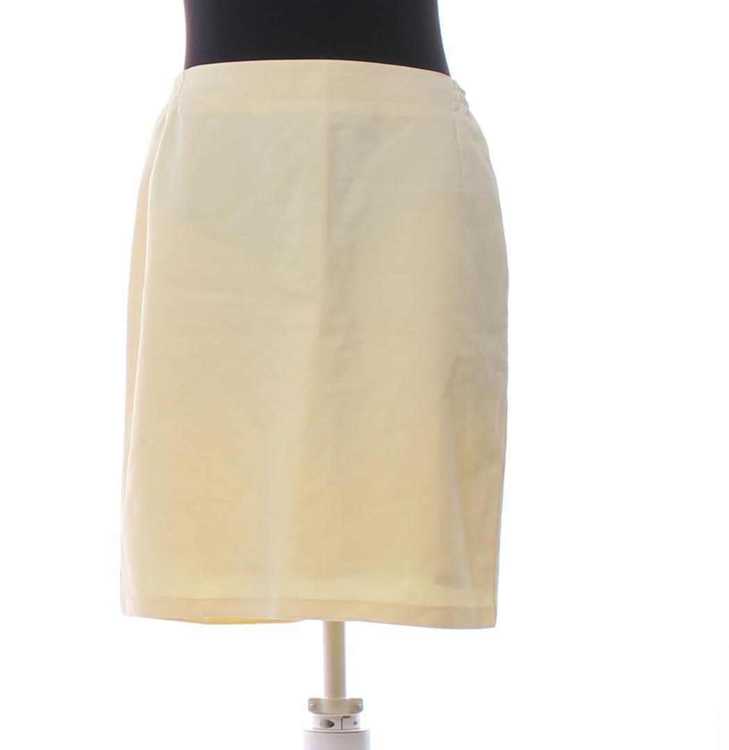 Dámská dlouhá sukně