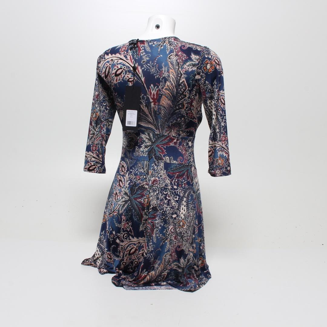 Dámské šaty Ilse Jacobsen vel. S