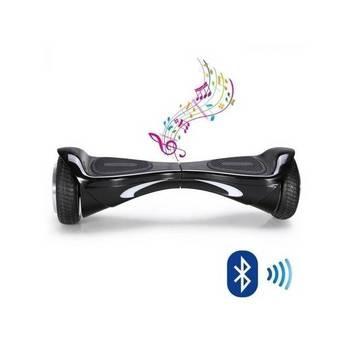 Hoverboard Auto Balance STANDART APP Standar