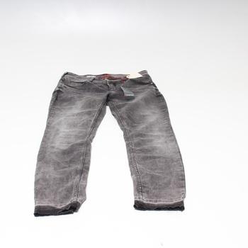 Dámské kalhoty Street One A372570 Vel. 29-30