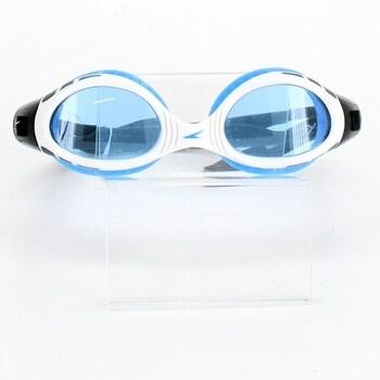 Plavecké brýle Speedo 8-11315C107