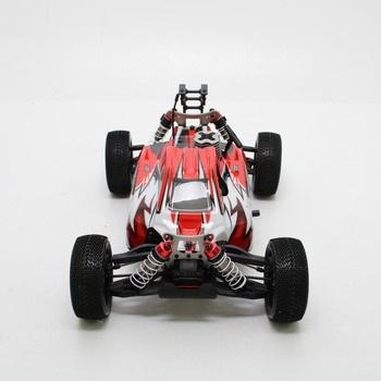 Auto Carson 500204031 V21, RTR, 2,4GHz
