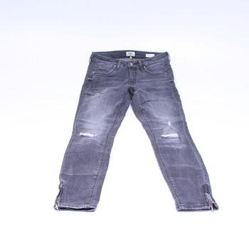 Dámské džíny Only 15170819