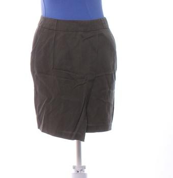 Dámská sukně Orsay KAR0004028
