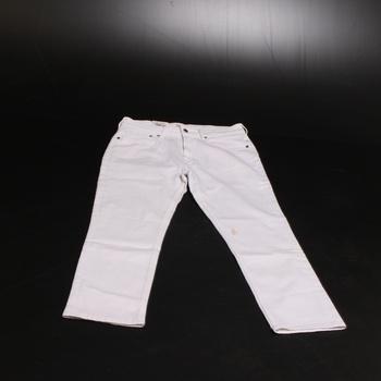 Kalhoty Pepe Jeans PL203057TA20 31W / 28L
