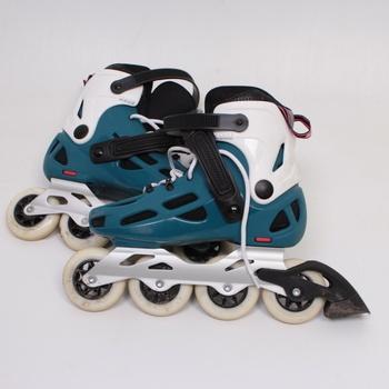 Kolečkové brusle Rollerblade Maxxum 284