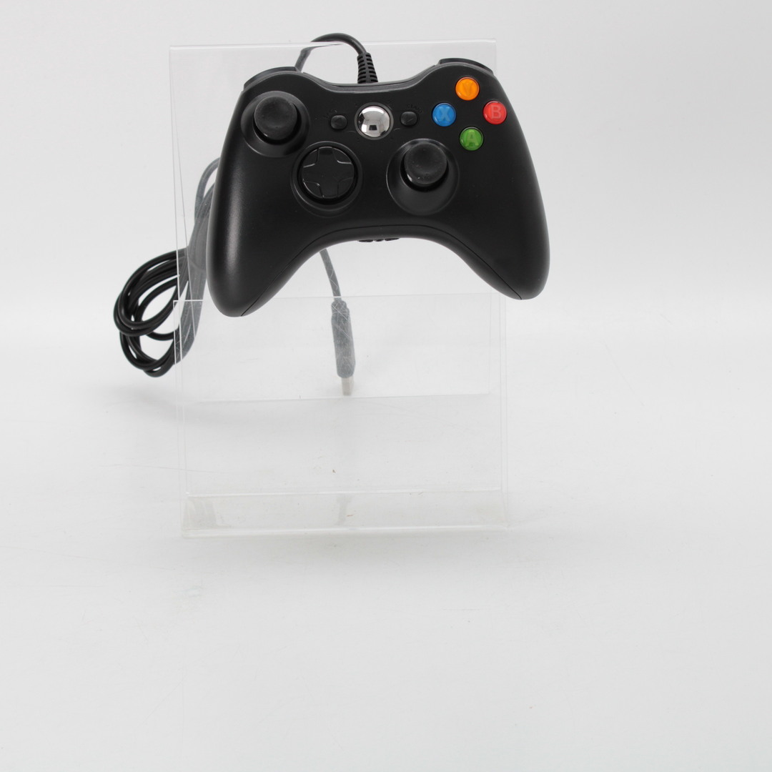 Gamepad Microsoft Xbox 360