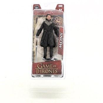 Figurka Jon Snow McFarlane