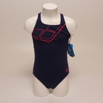 Dívčí plavky Arena 002346