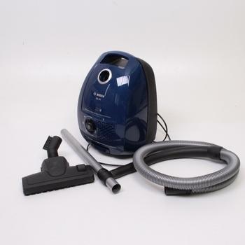 Podlahový vysavač Bosch BGL3B110
