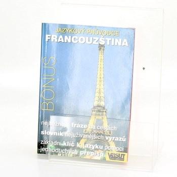 Kolektiv autorů: Francouzština