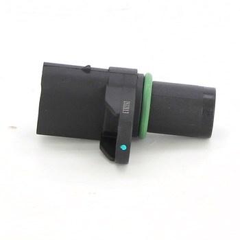 Senzor zapalování Hella 6PU 009 121-701