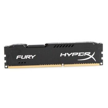 RAM HyperX HX318C10FB/4 4 GB 1866 MHz