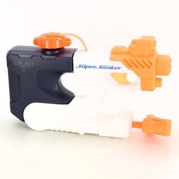 Dětská pistole NERF Super soaker