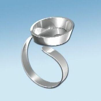 Příslušenství k FiMO Staedtler prsten