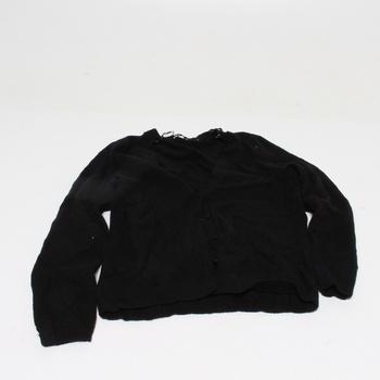 Dámský kardigan Only Female černý M