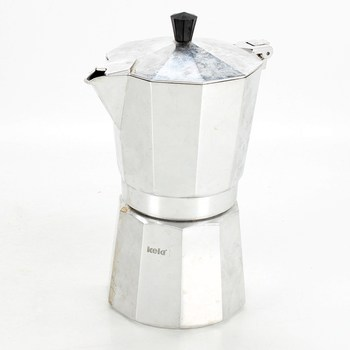 Espresso Kela Italia 10592