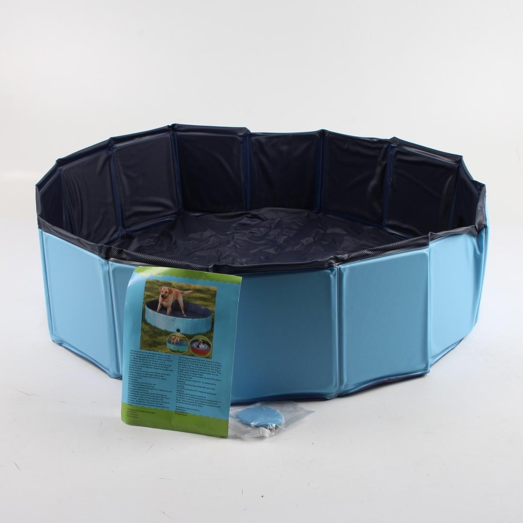 Bazén pro psy Trixie 20 x 80